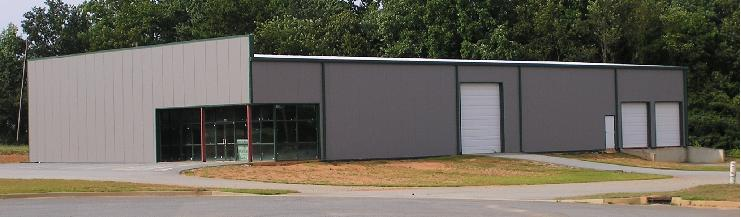10 000 square foot building sells for per square for 10000 square feet building